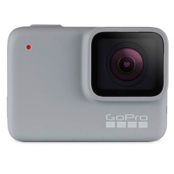 GOPRO HERO7 WHITE (2018)...
