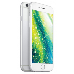 iPhone 6 16GB Silver...