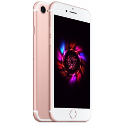 iPhone 7 128GB Gold CPO...