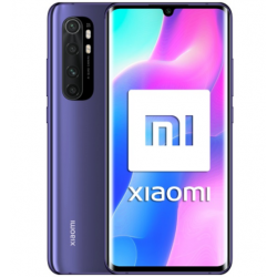 XIAOMI MI NOTE 10 LITE 6GB...