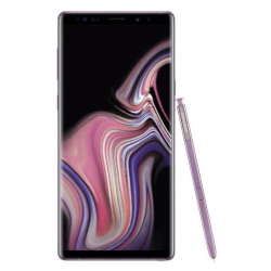 SAMSUNG GALAXY NOTE 9 6GB...