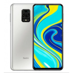 XIAOMI REDMI NOTE 9S 6GB...