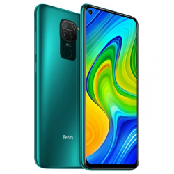 Xiaomi Redmi Note 9 3GB...