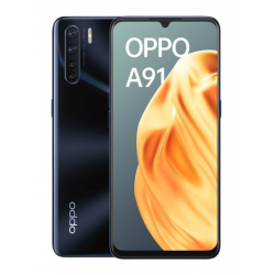"OPPO A91 6,40"",8GB, 128GB,..."