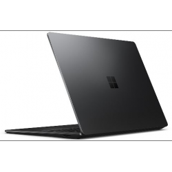 Microsoft Surface Laptop 3,...