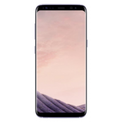 Samsung G955 Galaxy S8 Plus...
