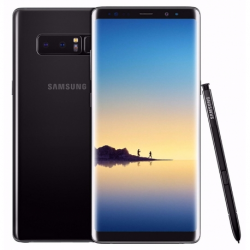 Samsung N950 Galaxy Note 8...