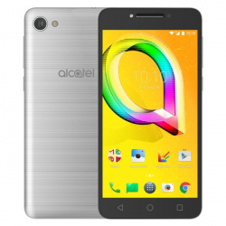 "ALCATEL 5085D A5 LED 5.2""HD..."