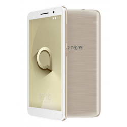 "ALCATEL 1 5033D 5"" DS..."