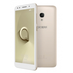 ALCATEL 1X 5059D 5,34 DS...