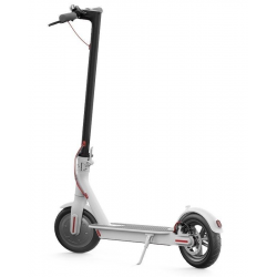 PATINETE ELECTRICO SCOOTER...