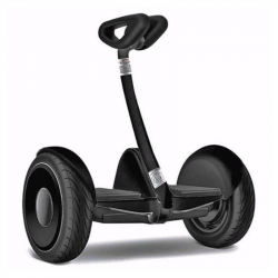 SCOOTER XIAOMI NINEBOT MINI...