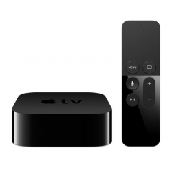 APPLE TV 32 GB (4TH...